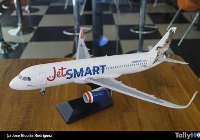 th-jetsmart-nueva-ruta-stgo-lima-02