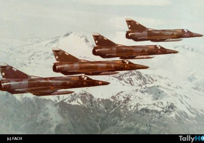 th-mirage50fc-chile-01