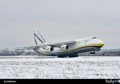 th-primer-vuelo-an124-ruslan-03