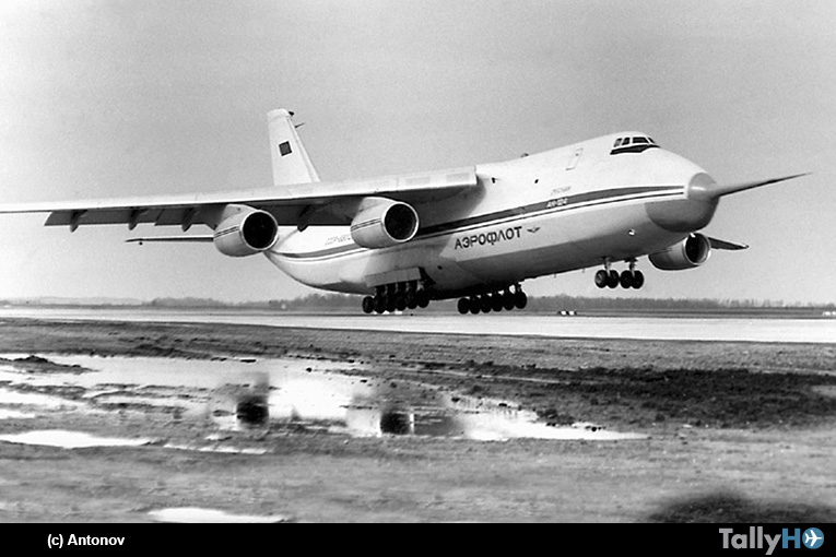 th-primer-vuelo-an124-ruslan-07