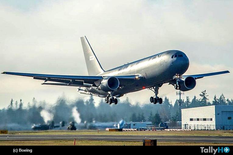 th-primer-vuelo-kc46-usaf