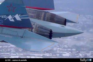 th-primer-vuelo-t50-nuevo-motor-01