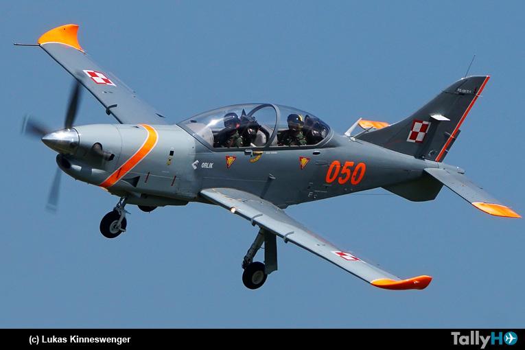 th-pzl-130-orlik-00