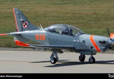 th-pzl-130-orlik-04