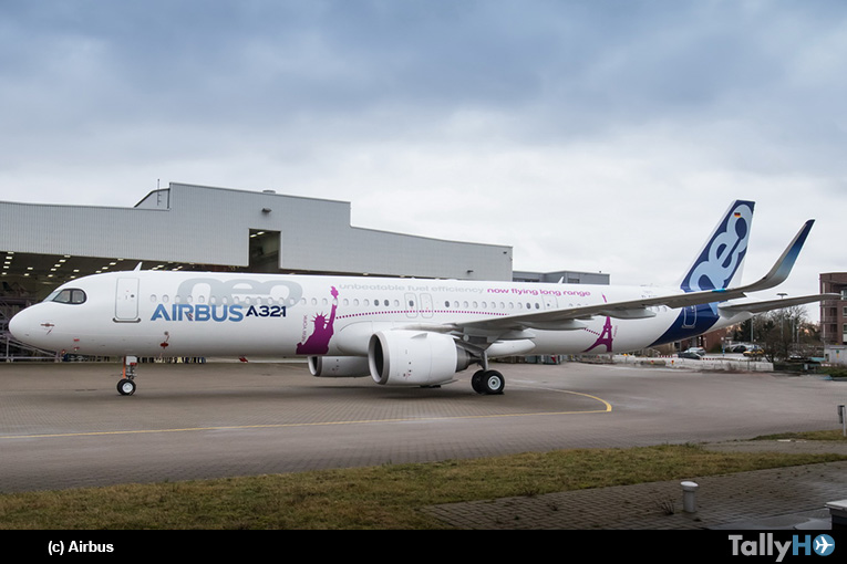 th-a321neo-acf-roll-out