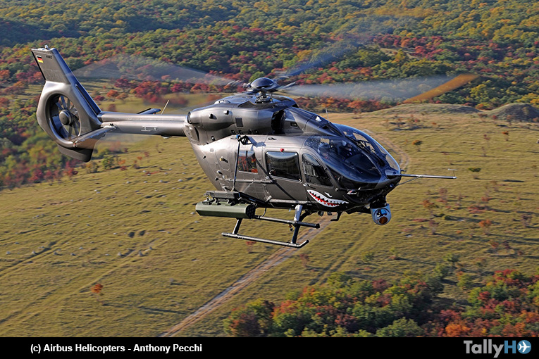 th-airbus-helicopters-ventas-2017