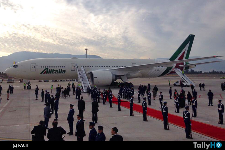 th-alitalia-papa-francisco-chile-00