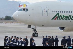 th-alitalia-papa-francisco-chile-01