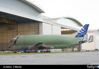 th-belugaxl-ensamble-02