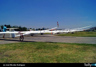 th-campeonato-planeadores-2018-05