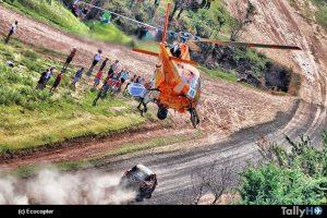 th-ecocopter-dakar-2018-01