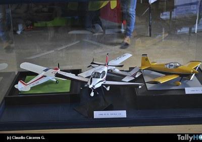 th-festival-club-aereo-naval-2018-09