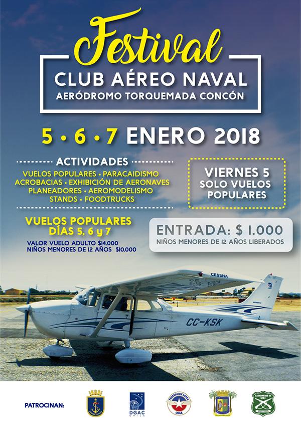 th-festival-club-aereo-naval-2018-2