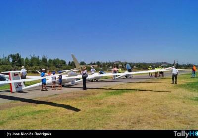 th-final-fai-sailplane-grand-prix-2018-02