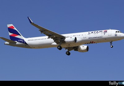 th-latam-elvuelodefrancisco-00