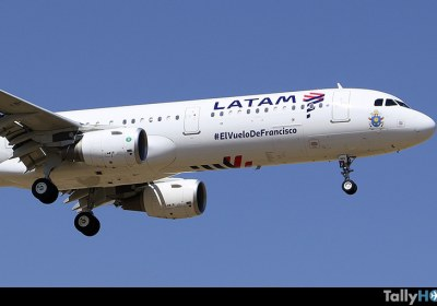 th-latam-elvuelodefrancisco-03