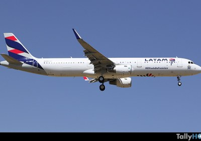 th-latam-elvuelodefrancisco-04