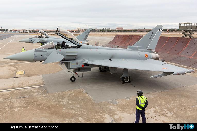 th-nuevos-eurofighters-ejercito-del-aire