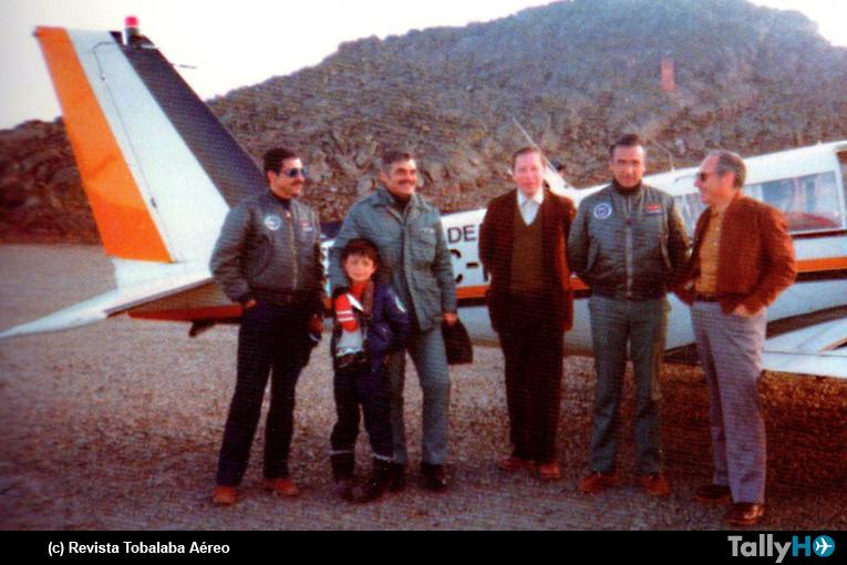 th-35-aniversario-vuelo-cas-antartica-00