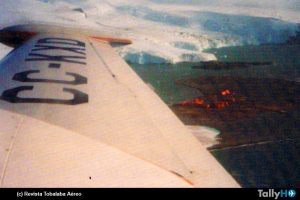 th-35-aniversario-vuelo-cas-antartica-01