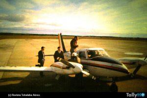 th-35-aniversario-vuelo-cas-antartica-03