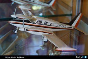 th-35-aniversario-vuelo-cas-antartica-04