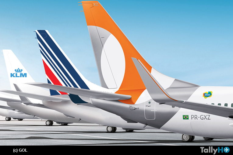 th-alianza-entre-gol-air-france-klm
