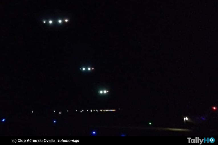 th-club-aereo-ovalle-nuevas-luces-pista