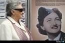 Fallece la connotada aviadora nacional Margot Duhalde