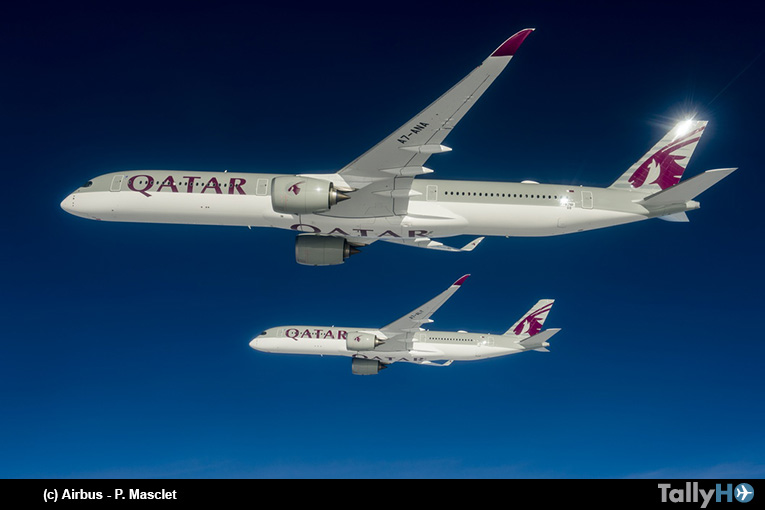 th-primer-airbus-a350-1000-qatar-airways