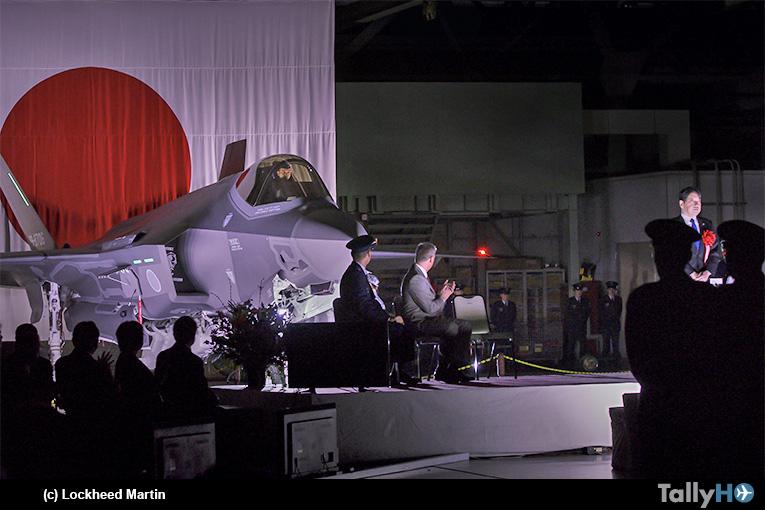 th-primer-f35-operativo-japon