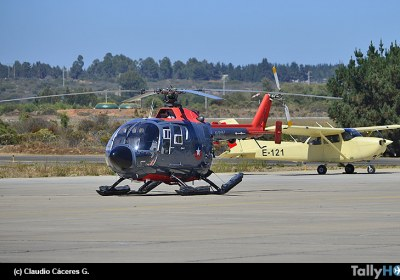 th-95-aniversario-aviacion-naval-04