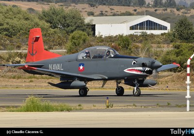 th-95-aniversario-aviacion-naval-16