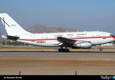 th-aviones-presidenciales-01