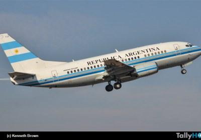 th-aviones-presidenciales-02