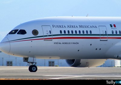 th-aviones-presidenciales-03