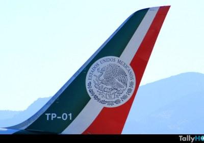 th-aviones-presidenciales-04