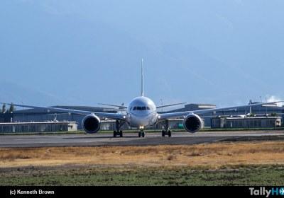 th-aviones-presidenciales-05