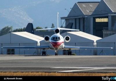 th-aviones-presidenciales-06