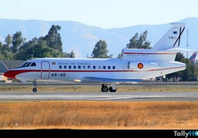 th-aviones-presidenciales-07