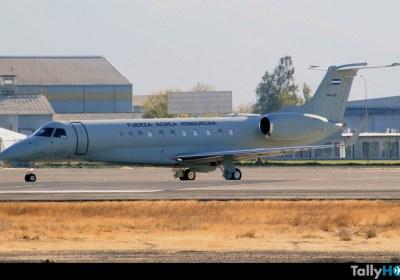 th-aviones-presidenciales-08