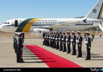 th-aviones-presidenciales-09
