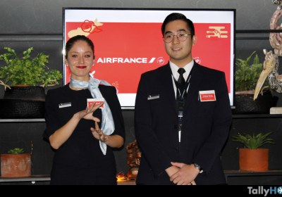 th-evento-airfrance-klm-2018-04