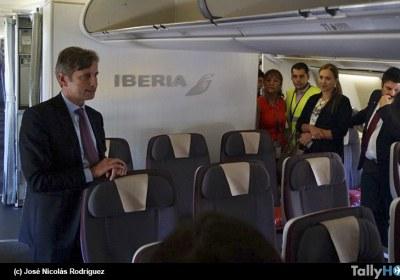 th-iberia-nueva-cabina-premium-economy-04_