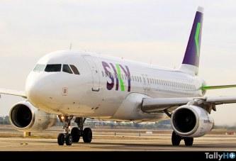 SKY Perú reactiva su operación doméstica a siete  destinos nacionales