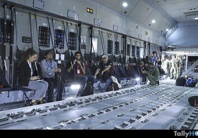 th-airbus-a400m-fidae-2018-05