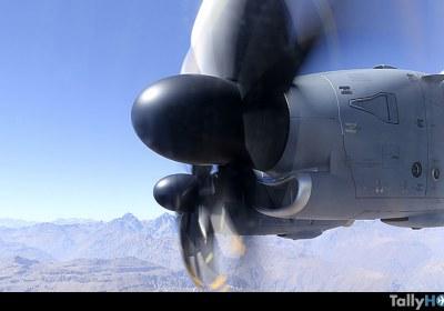 th-airbus-a400m-fidae-2018-13