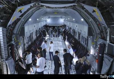 th-airbus-a400m-fidae-2018-14