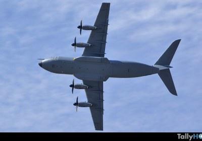 th-airbus-a400m-fidae-2018-20