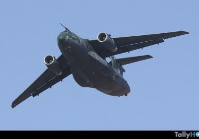 th-embraer-kc390-fidae-2018-01